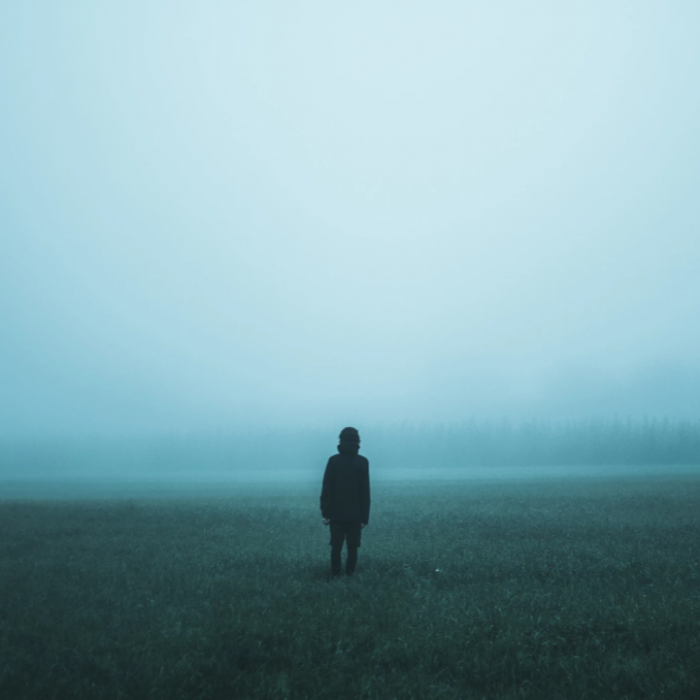 Life After Death – Part II – Living in The Fog